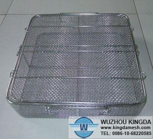 Medication Baskets Medication Baskets Manufacturer Wuzhou