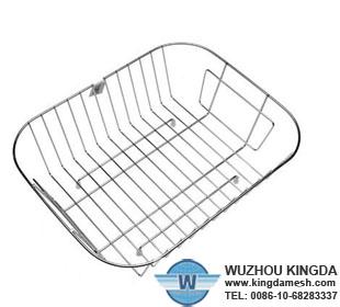 Sink Protectors Sink Protectors Manufacturer Wuzhou Kingda