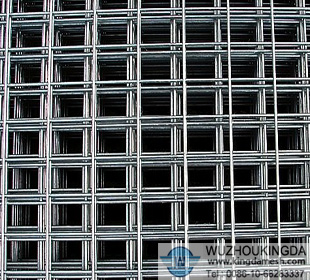 stainless steel wire mesh sheets,stainless steel wire mesh sheets ...